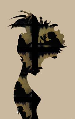 silhouette3.jpg