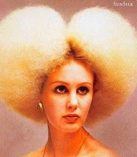 hair013.jpg