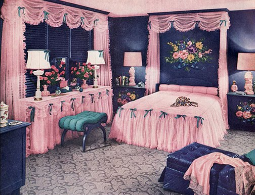 pinkbedroom1.jpg